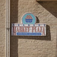 Farmers Market Plaza building at San Antonio's historic Market Square to reopen Friday