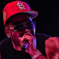 Nelly, Prop B: The top 10 headlines in San Antonio this week