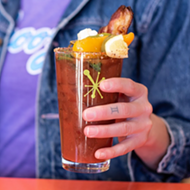 23 Bloody Marys and micheladas every San Antonian should have tried by now