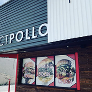 San Antonio vegan chain Project Pollo will change its name, expand menu offerings this spring