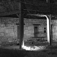 San Antonio's creepiest haunted spots and urban legends