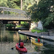 20 outdoor activities in San Antonio for your spring bucket list