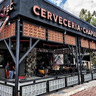 San Antonio eatery Cervecería Chapultepec named in $20 million lawsuit involving slain cyclist
