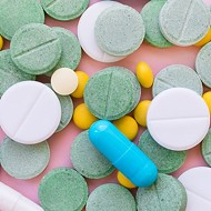 America's opioid overprescription problem has never been more clear