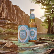 Lone Star Beer launches michelada recipe contest inspired by San Antonio Fiesta traditions