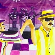 San Antonio Tejano Conjunto Festival brings the beat online this weekend