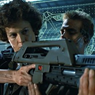 TPR Cinema Tuesdays' online watch parties return with action-packed '80s sequel <i>Aliens</i>