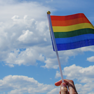 Yelp just made it easier to find LGBTQ-owned businesses in San Antonio via new search filter