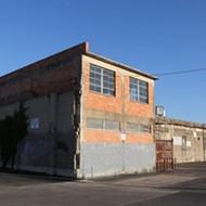 Lim family pursuing Whitt Printing Co. building demolition in west downtown San Antonio despite commission denial