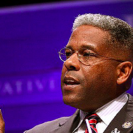 Texas GOP Chair Allen West teases a run for statewide office, likely spurring Abbott further right
