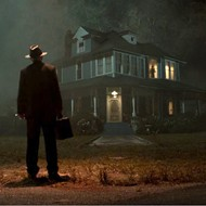 <I>The Conjuring: The Devil Made Me Do It</I> proves just how difficult it is to be scary
