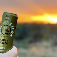 San Antonio-based Epic Western launching canned tequila cocktail
