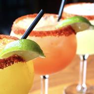 San Antonio staple El Mirasol now serving up hangover-busting weekend breakfast menu
