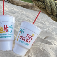 SipIt Daiquiris To-Go now serving boozy frozen drinks on San Antonio's far West Side