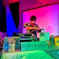 San Antonio arts organization URBAN-15 celebrates Fiesta with virtual dance party on Saturday