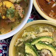 Mexican eatery Don Benito's Cocina y Cantina to open in South San Antonio next month
