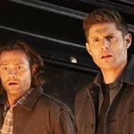 San Antonio native Jared Padalecki tweets that he was shut out of <i>Supernatural</i> spinoff series
