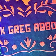 'F*ck Greg Abbott,' #AbbottHatesDogs: The top 10 headlines in San Antonio this week