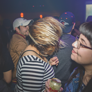 Check Out These Themed Nights to Diversify Your Party Routine