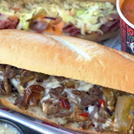 Las Vegas-based Capriotti's sandwich chain will open first San Antonio store this summer