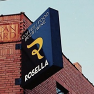 San Antonio's Rosella Coffee to debut new wine bar, extended hours at flagship location