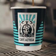 San Antonio's Café Azteca moving to new South Side location