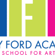 Creative High School for the Arts Currently Accepting Applications for the Upcoming Year