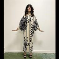 San Antonio-based designer Angelina Mata hosts weeklong luxury pop-up shop in Southtown