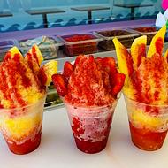 Mr. Juicy Ends Legal Beef, Ice Ice Baby: San Antonio's biggest food stories of the week
