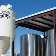 Texas-based Deep Ellum Brewing celebrates National IPA day with launch of new Hop Seeker ale