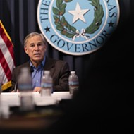 Gov. Greg Abbott announces special legislative session starting Saturday, covering elections, federal COVID-19 funding, quorum rules