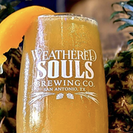 San Antonio's Weathered Souls Brewing to hold daylong frozen dessert-inspired beer fest