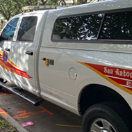 Surge in calls amid current COVID wave ties up San Antonio EMS units for 26 minutes on Thursday