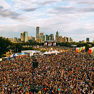 Austin's ACL Fest will require proof of vaccination or negative COVID test for entry this fall