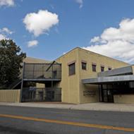 UTSA and Southwest School of Art will combine to form new art school in downtown San Antonio