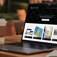 San Antonio marketing firm to donate new website to a local nonprofit via citywide contest