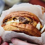 San Antonio chefs will compete in Burger Showdown to benefit fresh fruit and veggie program