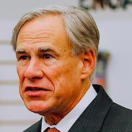 Texas faces three lawsuits against restrictive new voting law signed Tuesday by Gov. Greg Abbott