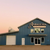Blanco-based distiller Andalusia releases groundbreaking new single-malt Texas whiskey