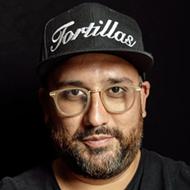 Texas chef Fermín Núñez among <i>Food &amp; Wine Magazine</i>'s Best New Chefs of 2021