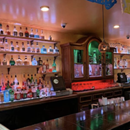 San Antonio's ¡Salud! tequila bar now closed; Bentley's owner will take over the space