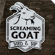 New family-friendly spot Screaming Goat Yard and Tap now open just north of San Antonio