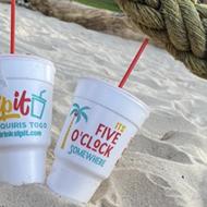 San Antonio boozy drink chain SipIt Daiquiris To-Go will open new location in Cibolo