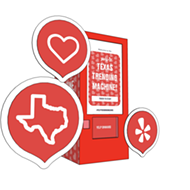 Texas Trends: What's trending in the Lone Star State, according to Yelp