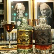 San Antonio's Maverick Whiskey launches Spirits With Spirits ghost tours