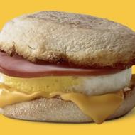 McDonald's serving free breakfast meals to San Antonio teachers all week long