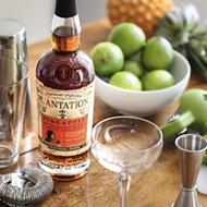San Antonio's Ida Claire to hold tiki-themed dinner with Plantation Rum, Yucatan-style pig roast