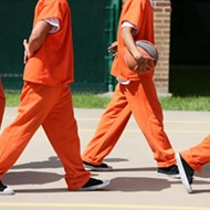 U.S. Department of Justice investigating abuse, mistreatment at Texas' juvenile lockups