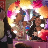 HBO drag series <i>We're Here</i> to showcase Del Rio, Texas in forthcoming episode