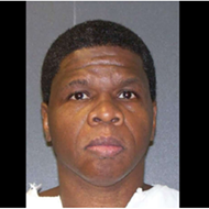 Supreme Court Grants Texas Death Row Inmate Chance to Appeal Racist Sentence